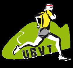 Logo beaujolaisvillagestrail